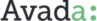 Hyatt Logo